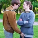 Jubilee – Реквием (Слава КПСС Diss)