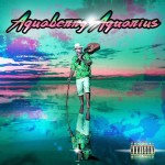 Riff Raff - Aquaberry Aquarius (2017)