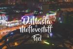 D.Masta — Feel