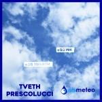 TVETH x prescolúcci — G!SMETEO (Remix)