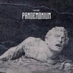 Сидоджи Дубоshit x Грязный Рамирес – PANDEMONIUM (prod. lunar⋆vision)
