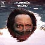 Kendrick Lamar & Thundercat - Walk on By