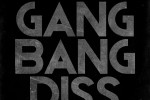 РЕНЕССАНС — «GANG BANG DISS» (JUBILEE DISS)