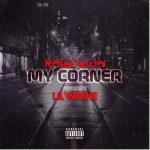 Raekwon & Lil Wayne - My Corner