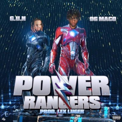 og-maco-g-u-n-power-rangers