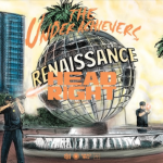 The Underachievers – Head Right
