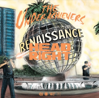 the-underachievers-head-right