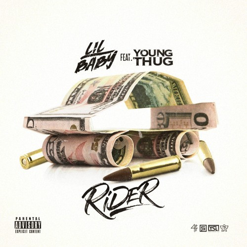 young-thug-lil-baby-rider