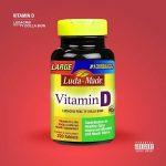 Ludacris & Ty Dolla $ign – Vitamin D