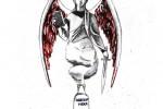 playingtheangel – НЕОНОВЫЕ ДЖУНГЛИ-1