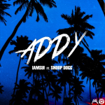 SNOOP DOGG X IAMSU! – ADDY