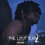 Chief Keef - The Lost Year 2 (Unofficial)