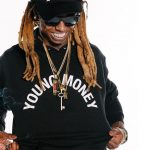 Lil Wayne & Chris Brown & Quavo & HoodyBaby & Gudda Gudda – Flexing