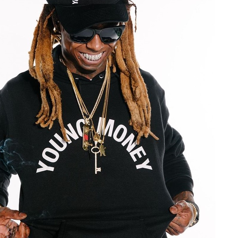 lil-wayne-chris-brown-quavo-hoodybaby-gudda-gudda-flexing