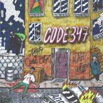 Tveth x Code347 – Фирма