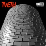 TVETH x JEEMBO – Raiders