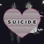 lil-peep-suicide