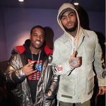 ASAP Ferg x Dave East – Paper Chasin'