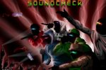 Section Boyz - Soundcheck