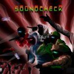 section-boyz-soundcheck