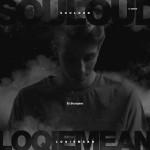 Loqiemean x SOULOUD – На Выходных