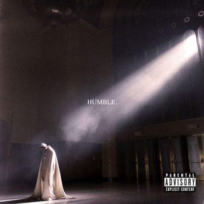 kendrick-lamar-humble-single