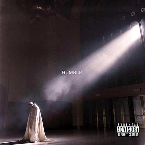 kendrick-lamar-humble-single