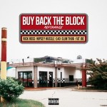 Rick Ross – Buy Back The Block (Refinance)