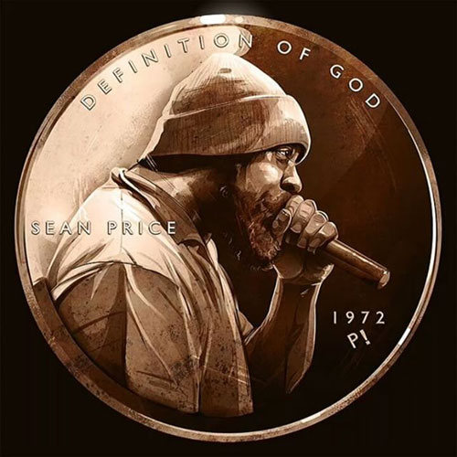 sean-price-definition-of-god