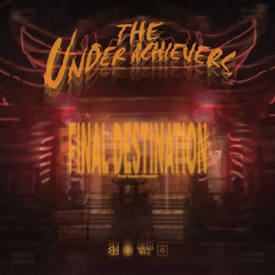 the-underachievers-final-destination