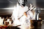JEEMBO x TVETH – SUPA CHEF (Prod. by SHINIGAMI TENSHI & Kanekisound)