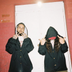 $uicideboy$ – Cup Full of Flames