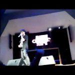 BOULEVARD DEPO – Премьера Нового Трека [LIVE]