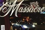 Curren$y - I Think She Likes Me