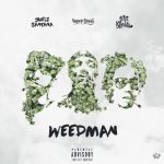 Juelz Santana x Snoop Dogg x Wiz Khalifa – Mr. Weedman