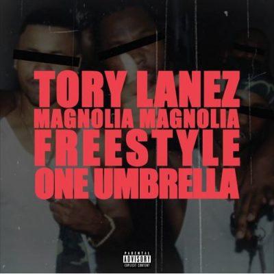 Tory Lanez – Magnolia
