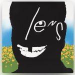 Frank Ocean & Travi$ Scott – Lens