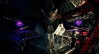 Трейлер «Трансформеры: Последний Рыцарь»
