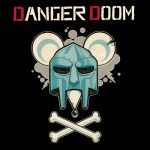 DANGERDOOM – Mad Nice