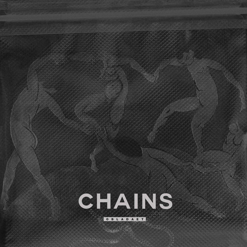 OBLADAET – Chains (prod. by lunar vision)