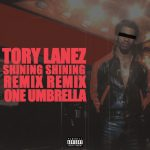 Tory Lanez – SHINING (SWAVE SESSION)
