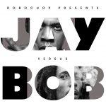 JAY Z & BOB MARLEY — JAY VS. BOB