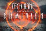 Tech N9ne - Dominion