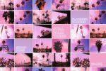 Flatbush ZOMBiES & Snoop Dogg – Still Palm Trees (G–Mix)