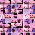 Flatbush ZOMBiES & Snoop Dogg – Still Palm Trees (G–Mix)