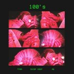 TYGA & Chief Keef & A.E. – 100s