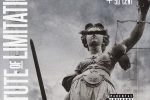 50 Cent & Uncle Murda – Statute Of Limitations