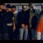 ДЕЦЛ aka Le Truk – Favela Funk