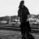 BONES & Max P – Kate Morgan