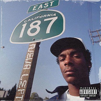Snoop Dogg – Swivel